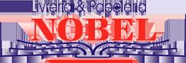 Livraria e Papelaria Nobel